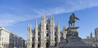 I migliori piani per il tempo libero a Milano per questo fine settimana