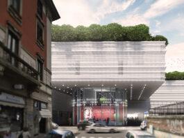 Nuovo Policlinico di Milano