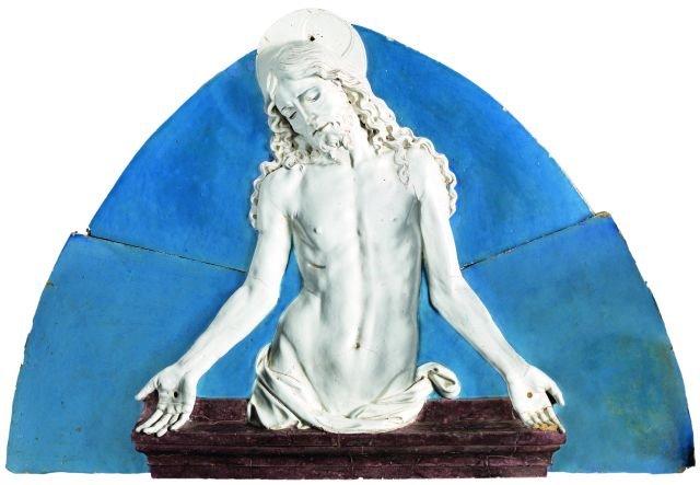 Il Corpo e l'Anima, da Donatello a Michelangelo