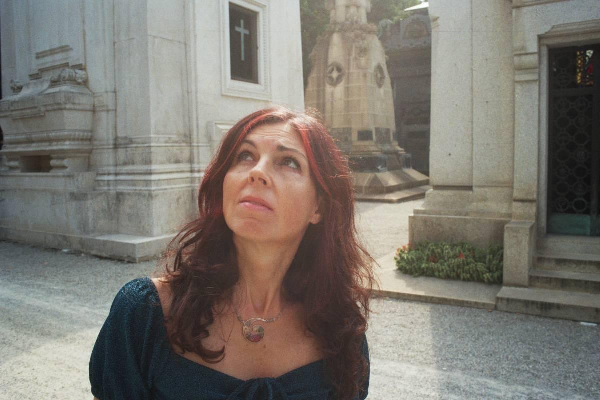 amore psiche - foto di Simone Pezzolati